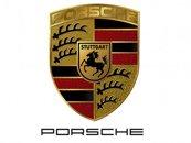 партнер FireTechnics Противопожарные системы - Porshe