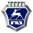 партнер FireTechnics Противопожарные системы - ГАЗ