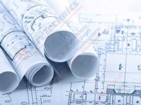 Замер и проектирование противопожарных систем FireTechnics